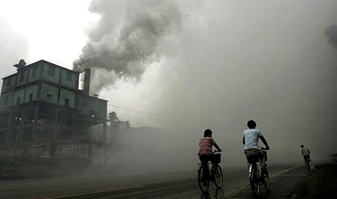 china_smog.jpg