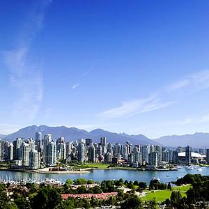 five-amazing-green-cities-5.jpg