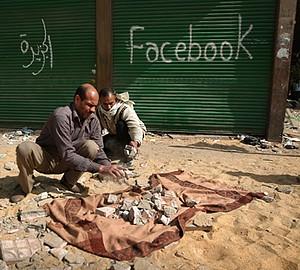 FBRevolution.jpg