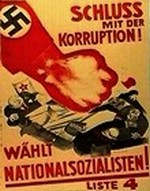Korruption2.jpg