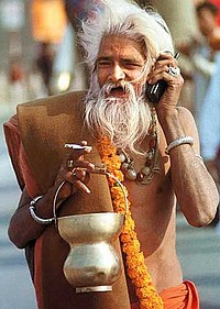 Indian_mobile.jpg