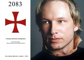 Breivik_manifest.jpg