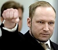 breivik_pest.jpg