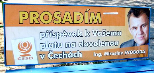 http://blog.idnes.cz/blog/5561/100882/prispevekdovolena.jpg