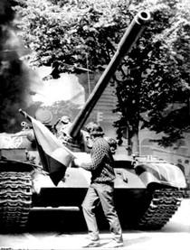 tank_1968.jpg