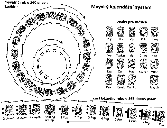 calendar-maya.png