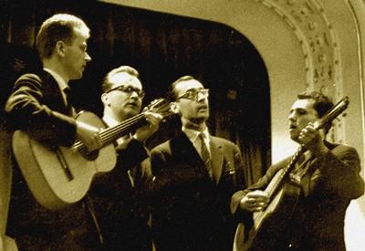 Spiritual_Kvartet1960.jpg