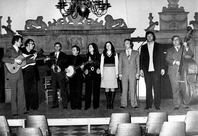 Spiritual_Kvintet_1975.jpg