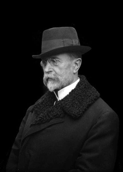 Tomáš_G_Masaryk_1918.jpg, 15kB