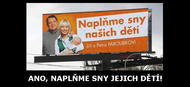 paroubek_a_deti.jpg