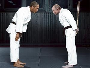 ObamaPutinJudo_jpg_500x500_q95.jpg