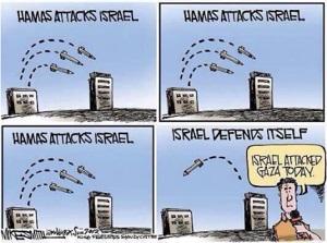 3izrael.jpg