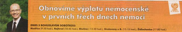 sobotka640.jpg