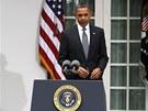 http://blog.idnes.cz/blog/6011/220714/m_obama.jpg