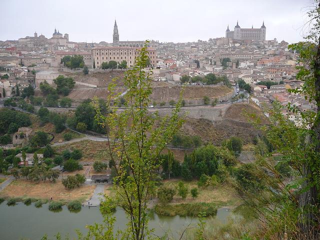 Toledo1.JPG