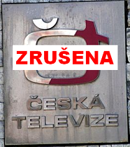CT_ZRUSENA.PNG