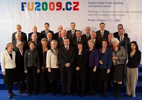 evropska_komise.PNG