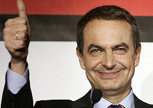 Zapatero.PNG