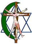 multikulti_perex.PNG