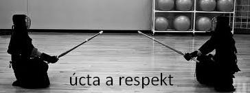 ucta_a_respekt.PNG