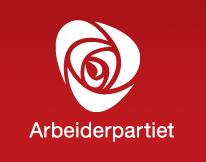 norska_delnicka_strana.PNG