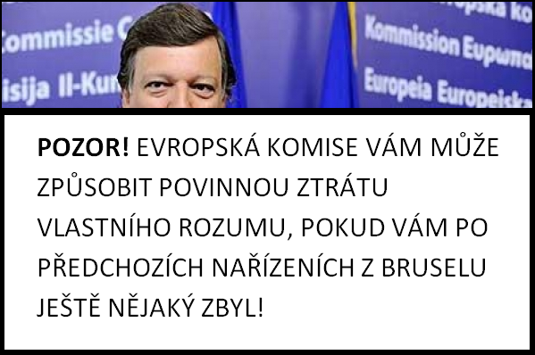 pozor_komise_1.png