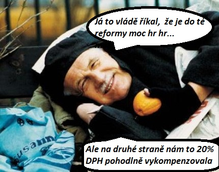 http://blog.idnes.cz/blog/7088/180241/Klaus.bezdomovecNAPIS.jpg