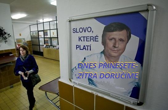 Fischer.plakat.kolaz.jpg