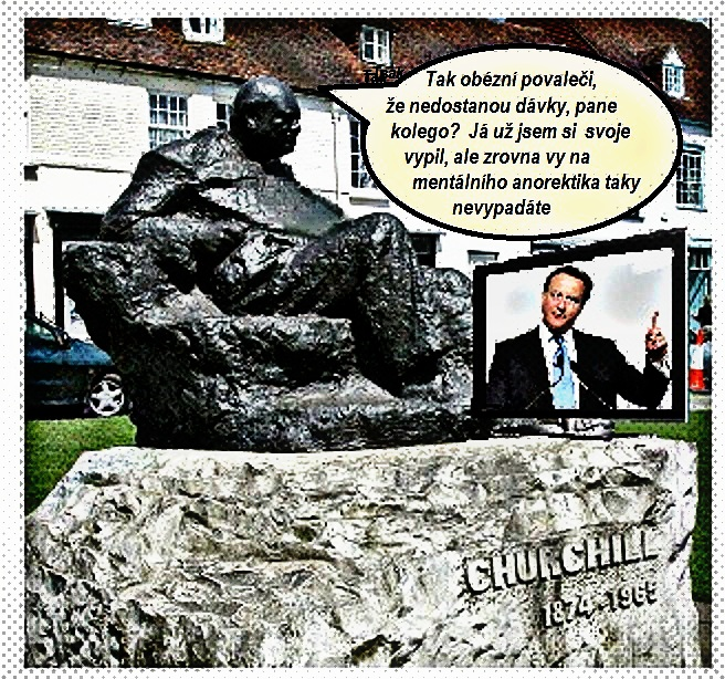 Churchill.pomnik.a.Cameron.jpgVYSL.jpgUPR.jpg