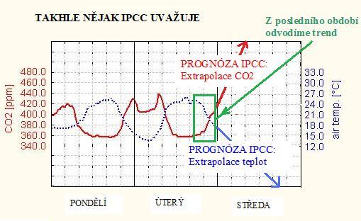 IPCC.jpg