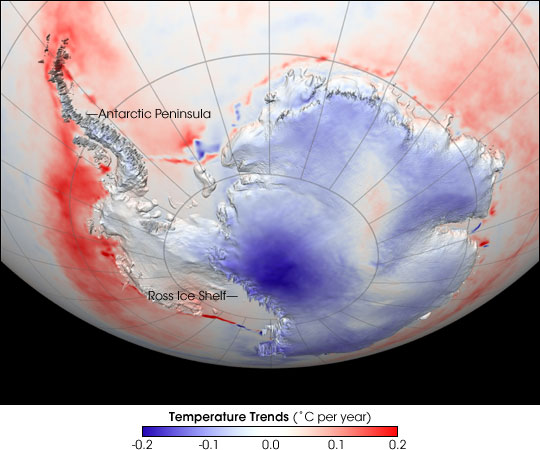 Antarcticmap.jpg