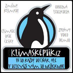 clean-penguin_250x250.jpg