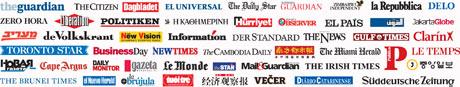Editorial-logo-001.jpg