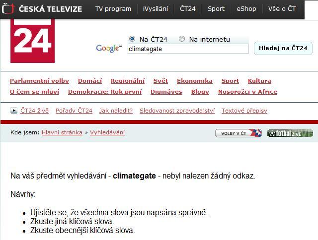 ct24.jpg