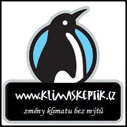 logo_klimaskeptik.jpg