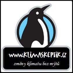 Penguin250x250Blank.jpg