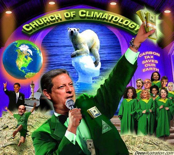 ChurchOfClimatology.jpg