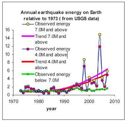 quake1.jpg