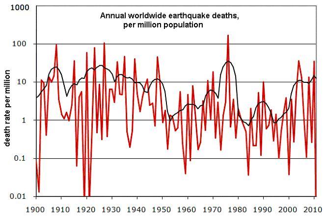 quake3.jpg