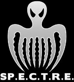 SPECTRE_LOGO.GIF