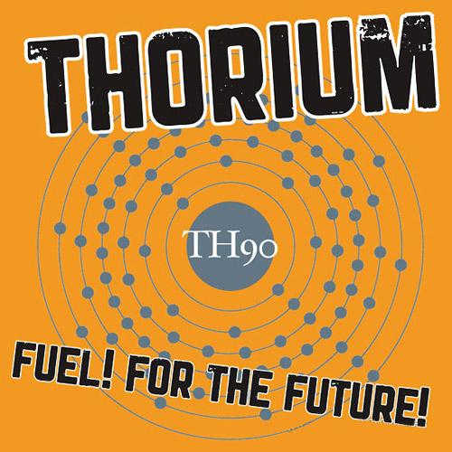 thorium90.jpg