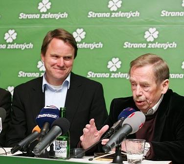 Havel_zeleni.jpg