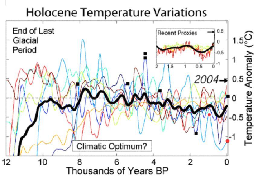 klima02.jpg