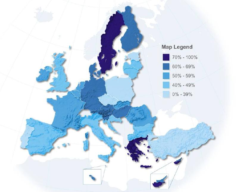 eurobarometr.jpg