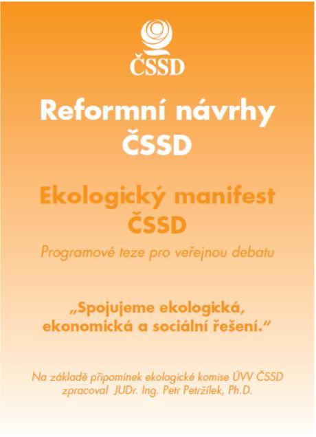 CSSD.jpg