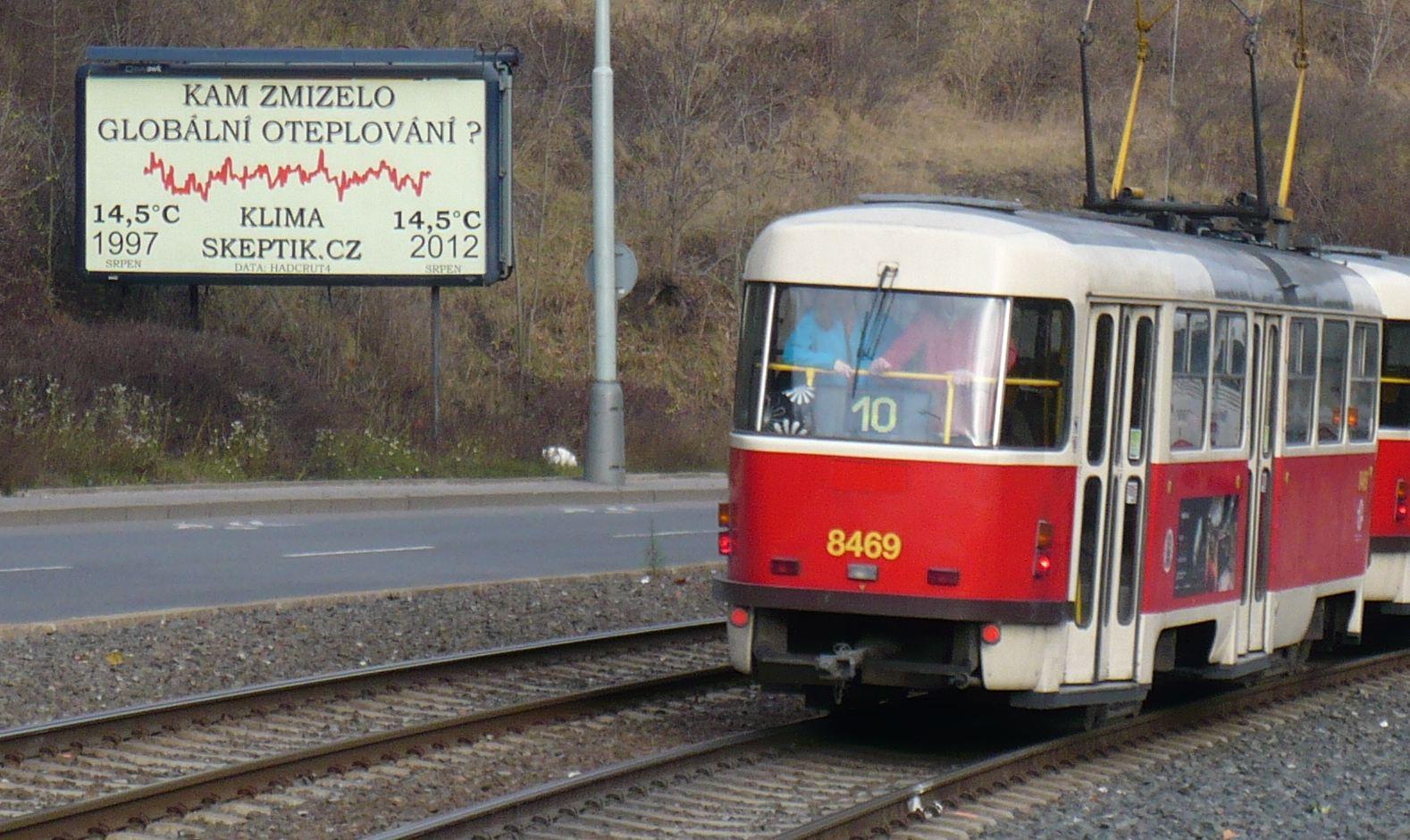 X_tram.jpg