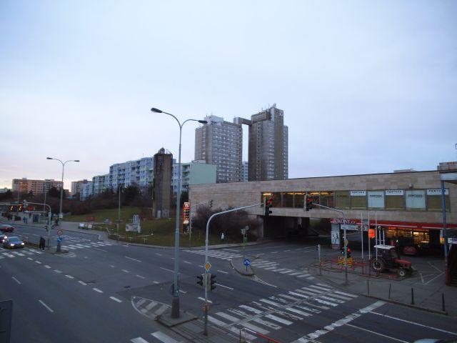 Hotel Kupa