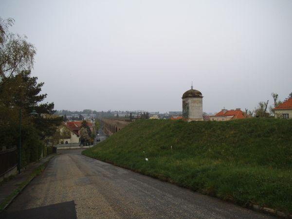 Akvadukt Liesing