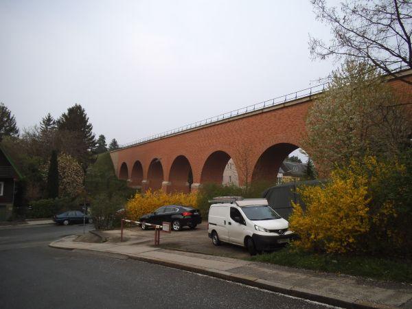 Akvadukt Speising