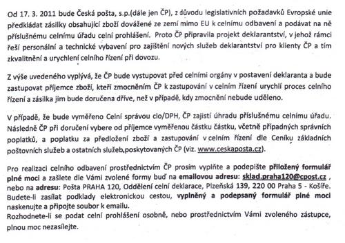 posta-eu.png